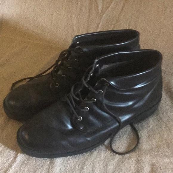 Shoes - Women's size 12